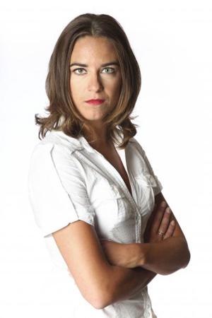 Mihaella Stoicova