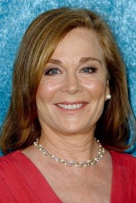 Roxanne Hart
