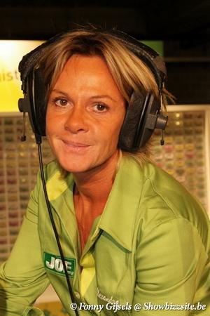 Alexandra Potvin