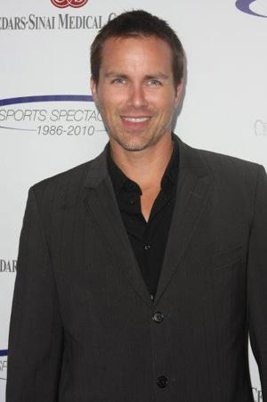 Brody Hutzler