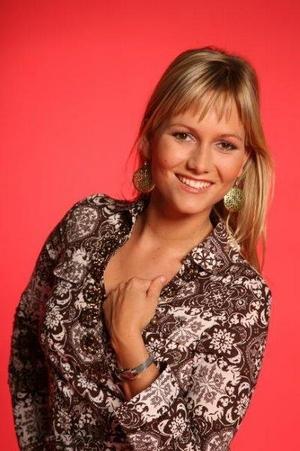 Cynthia Reekmans
