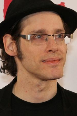 Filip Vandueren