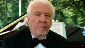 Herman Coessens