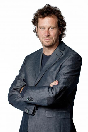 Johan De Paepe