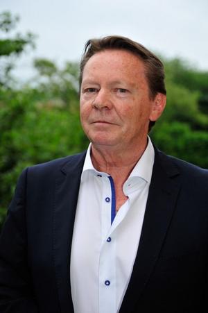 Johan Schatteman
