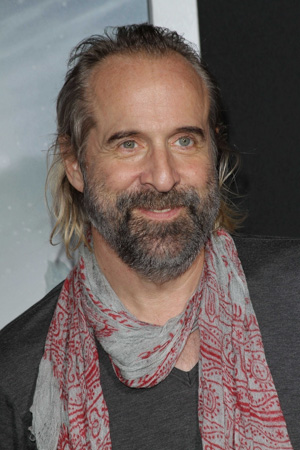 Peter Stormare wiki