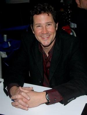 William Ragsdale